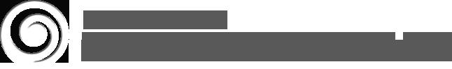 Logo Hypnogeburt